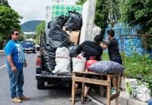 Cerca dictamen de ley de desplazamiento forzado por la violencia