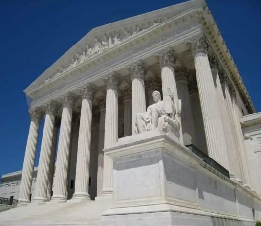 El futuro de los 'dreamers' en la corte suprema