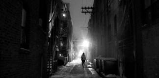 La piedrita invisible, un cuento de alex ramírez-arballo