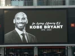 Kobe bryant: por qué nos duele tanto (videos)