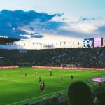 Soccer: A Cultural Component of Latino Culture