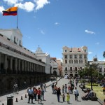 7+ Recommended Places To Visit In Quito