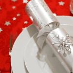 Creando Una Navidad Multicultural