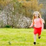 Bilingual Goals For My Bilingual Kids