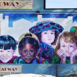 5 Reasons We Need Multicultural Children's Books