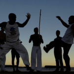 What Capoeira Taught Me About Afro-Latinos History