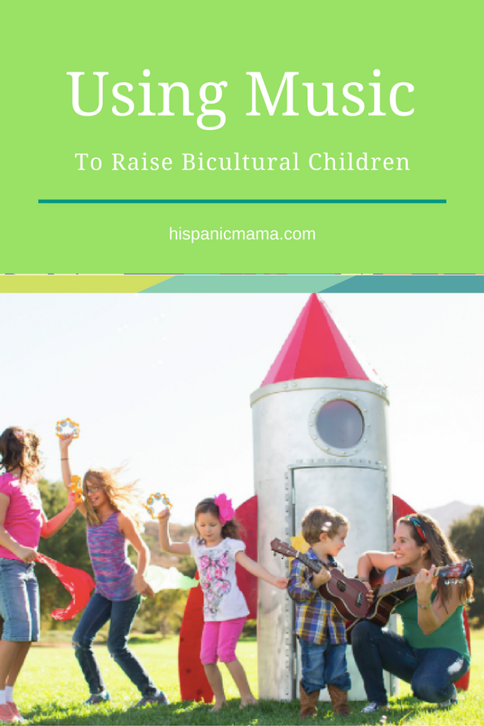 using-music-to-raise-bicultural-children