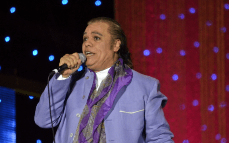 What Juan Gabriel's Music Means to Hispanic Millenials