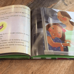 Why Representation In Children's Books Is So Important