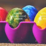 Fun Easter Resources For Your Bilingual Kids