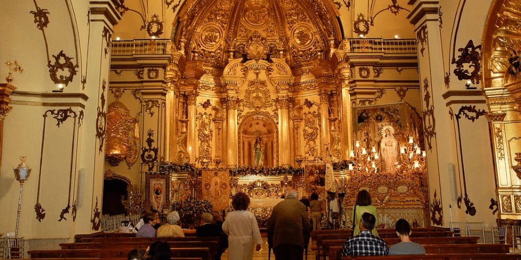 Everything You Need to Know About Easter in Latin America
