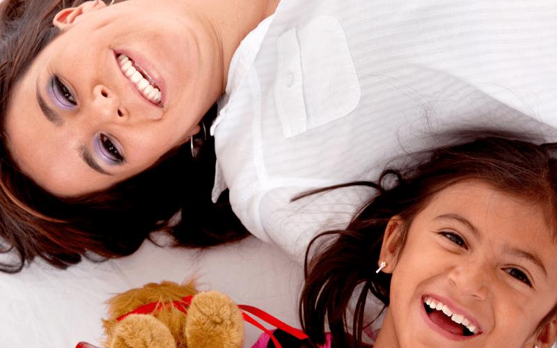 9 Phrases That Latina Moms Say