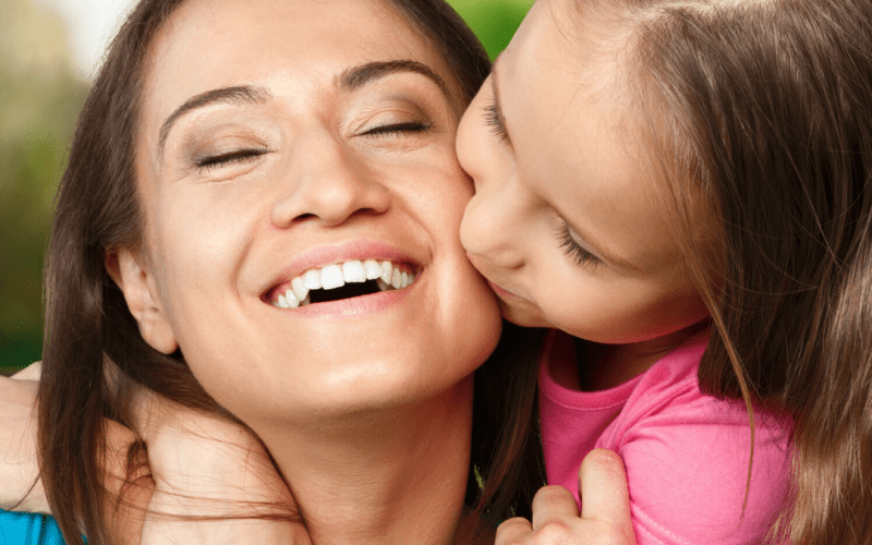things latina moms can do to protect their health