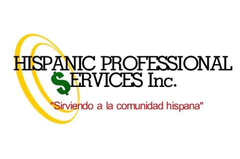 Hispanic PS INC