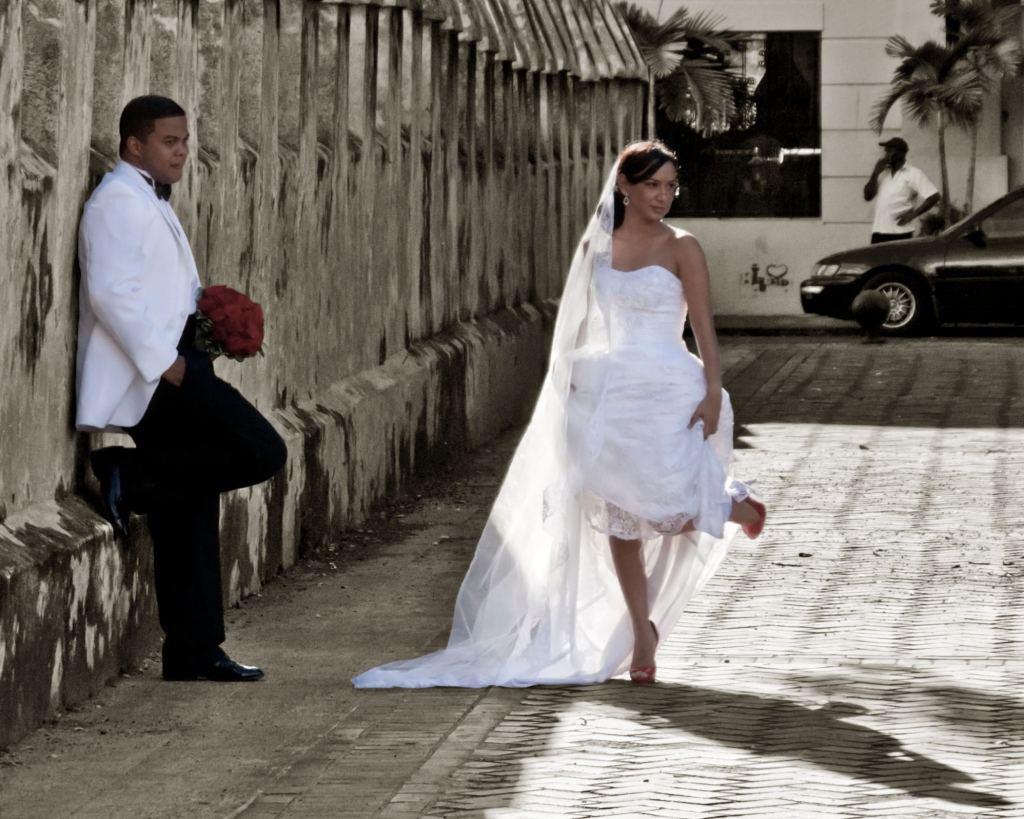 bride_20131115_1987395151-171