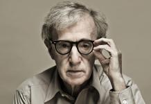 Woody Allen - HispanoArte