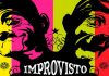 HispanoArte - Improvisto