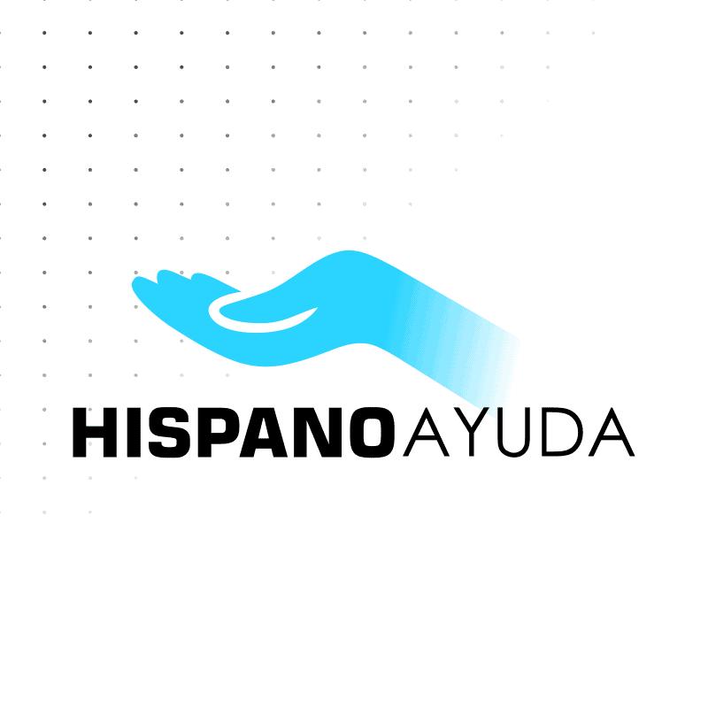 HISPANO AYUDA - Asesoria de Seguros a Hispano - USA