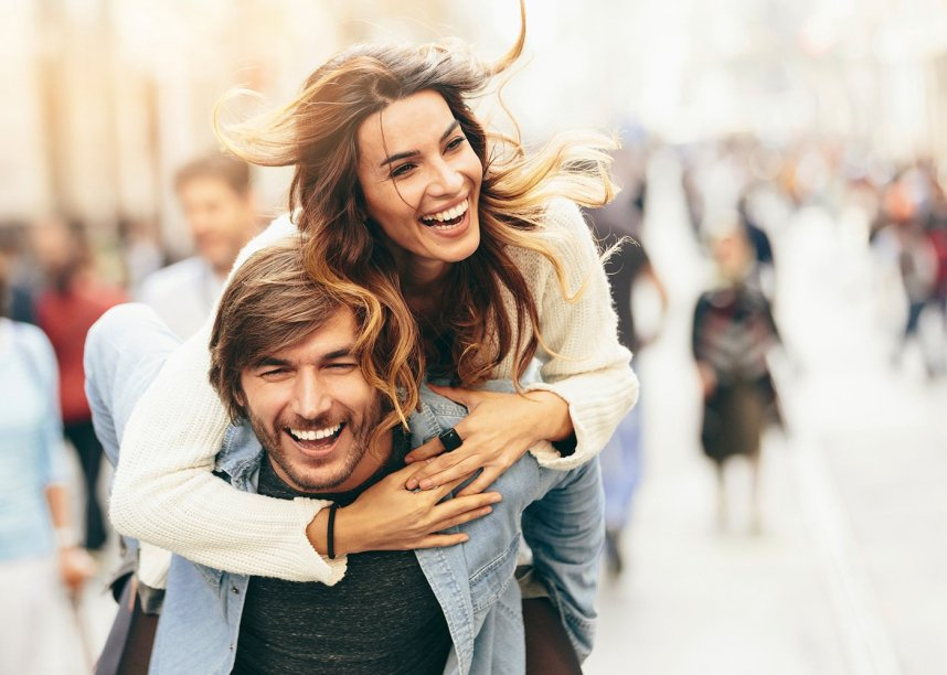 9 Early Signs Your Relationship Will Last