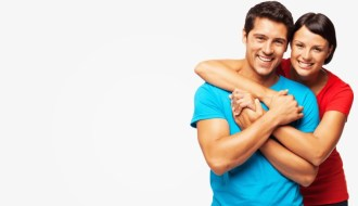 6 Unmistakable Signs Your Partner Loves You According To Johnnywriter