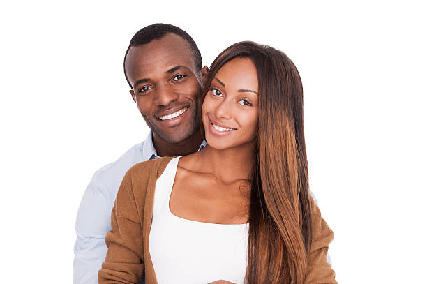 3 Things You Need To Make Your Relationship Stronger