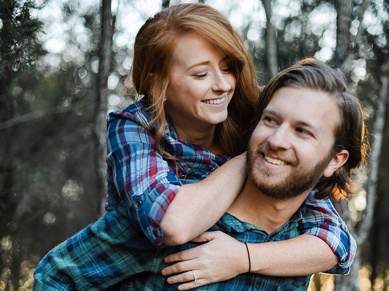 11 Reasons Why You Need to Build Friendship Before Relationship