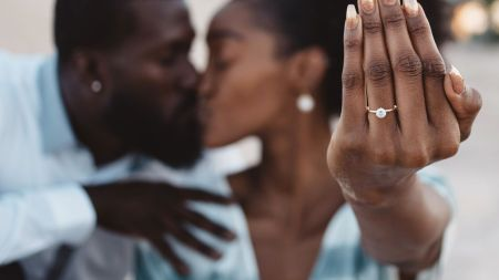 8 Relationship Advice Newly Engaged Couples Must Know