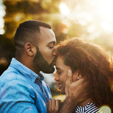 20 Healthy Ways to Make Your Husband Respect You