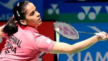 Thailand Open 2021: सायना नेहवाल-श्रीकांत दूसरे दौर में पहुंचे, कश्यप-समीर और प्रणॉय बाहर