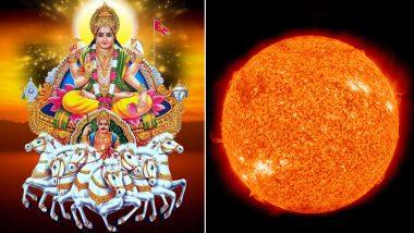 Kharmas 2021: आज शाम से खरमास शुरू, ये शुभ कार्य होंगे वर्जित