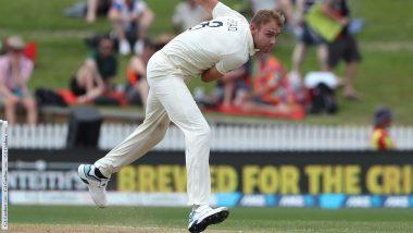 Year-Ender 2020: इस साल इन 5 गेंदबाजों ने टेस्ट क्रिकेट में चटकाए सर्वाधिक विकेट