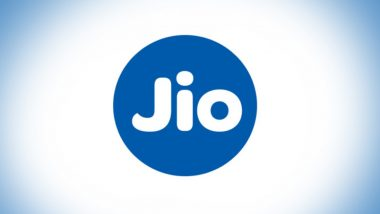 Jio Phone Prepaid Data Vouchers: Jio Phone Prepaid Data Voucher Launched For Just Rs 22, Read All Benefits Here