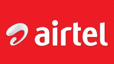 क्रिसिल ने भारती Airtel को सर्वोच्च कॉपोर्रेट गवर्नेंस रेटिंग प्रदान की