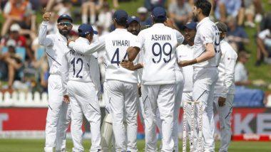 टीम इंडिया के इन 3 खिलाड़ियों को टेस्ट टीम से रिलीज किया जाना चाहिए
