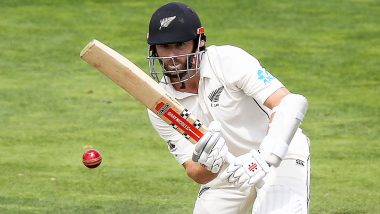 NZ vs Pak Test: New Zealand beat Pakistan, win by 101 runs