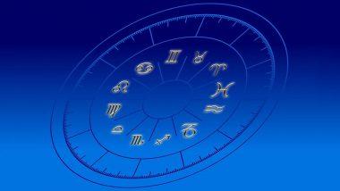 Weekly Horoscope 2021: Kalashanti Astrology Weekly Horoscope (3rd to 9th May)