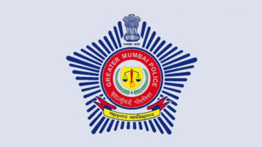 Mumbai: Major action of Narcotics Control Bureau, seized drugs worth Rs 50 lakh sent from post