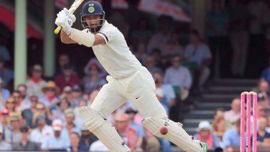 Ind vs Aus 3rd Test 2021: जहीर खान ने बताई टीम इंडिया की सबसे बड़ी चिंता, अगले मैच से पहले ढूंढना का हल