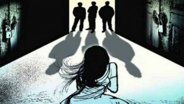 Gangrape in Jammu and Kashmir: 21-year-old woman gang-raped in Kulgam, Jammu and Kashmir, condition critical