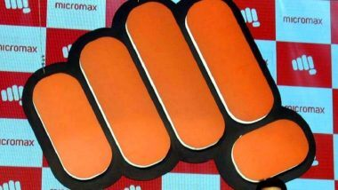 Micromax is Back: Micromax announces to come back with 'In' brand in Indian smartphone market, company will invest 500 crores