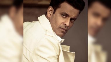 Manoj Bajpayee considers The Family Man 2 to be his toughest project, to release on June 4