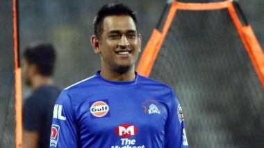 Uncontrolled crowd to get a glimpse of Dhoni in Rajasthan, police lathi-charge people