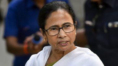 West Bengal Assembly Election 2021: चुनाव के ऐलान से पहले सीएम ममता बनर्जी ने घोषणाओं की लगाई झड़ी
