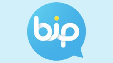 What is BiP App: new BIP app in the market to compete WhatsApp, know its features and details related to developers