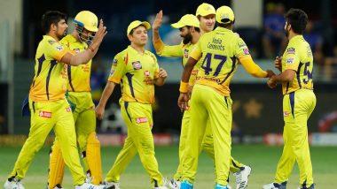 IPL 2021 Suspended: बीसीसीआई उपाध्यक्ष राजीव शुक्ला का बड़ा बयान, कहा- इस सीजन में अब नहीं होगा आईपीएल का कोई भी मैच
