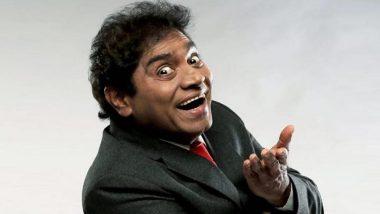 Bollywood Facts:Johnny Leverका नाम इस मशहूर MNC कंपनी से है प्रेरित,ये था उनका असली नाम