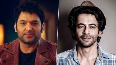Exclusive: Will Sunil Grover return to Kapil Sharma's comedy show?  Learn the truth in the video