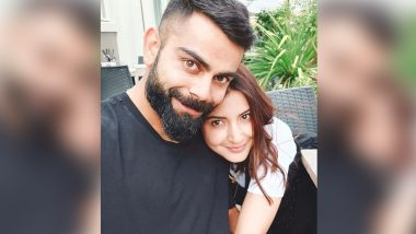 Virat Kohli-Anushka Sharma congratulates security in hospital after daughter's birth, 'no entry' for relatives too