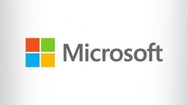 Microsoft: 'Xbox Game Streaming' app to be launched soon for Windows