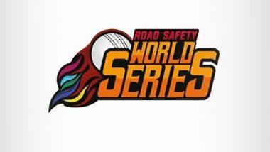 Road Safety World Series 2021: सेमीफाइनल में जगह पक्की करने के लिए मैदान में उतरेगी इंडिया लेजेंडस
